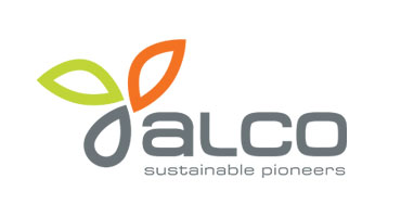 Alcogroup